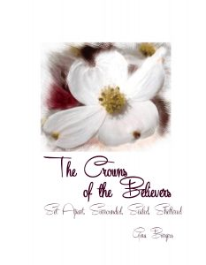 Book Cover: The Crowns of the Believers