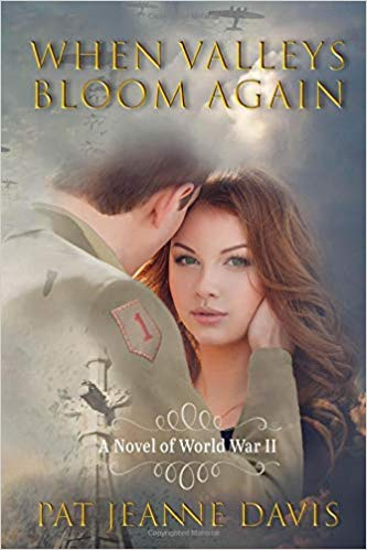 Book Cover: When Valleys Bloom Again