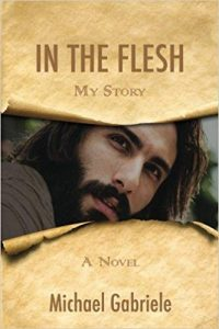 Book Cover: In the Flesh