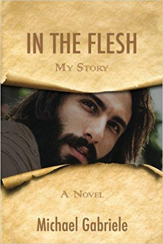 In the Flesh – My Story
