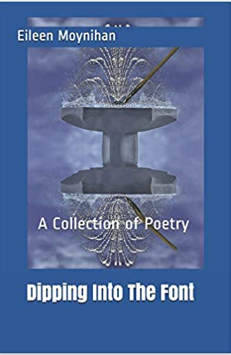 Dipping into the Font: A Collection of Poetry