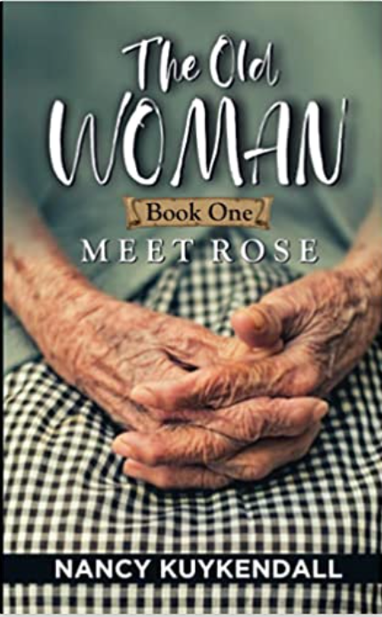 The Old Woman: Meet Rose