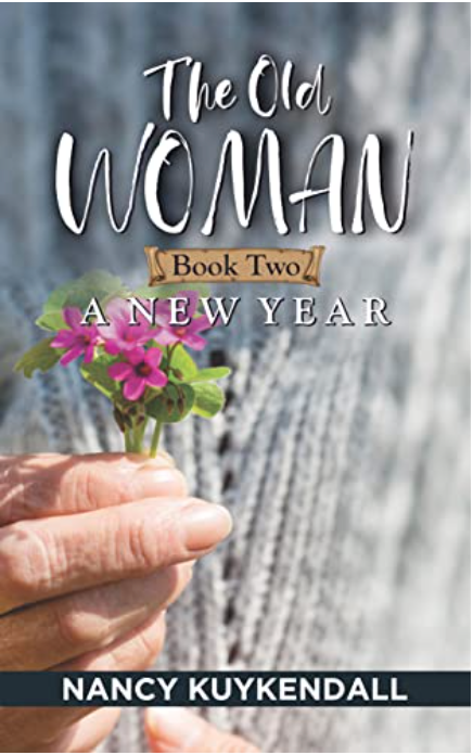 The Old Woman: A New Year